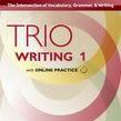 Trio Writing Online Practice