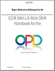 College and career readiness toolkit