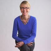 Photo of Susan Rivers