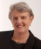 Anne Burns