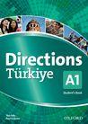 Directions Türkiye