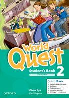World Quest 2
