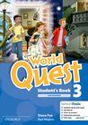 World Quest 3