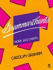 Grammarchants