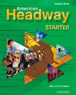 American Headway