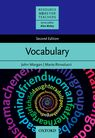 Vocabulary cover