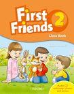 First Friends 2
