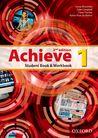 Achieve Second edition