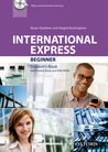International Express Third Edition