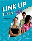 Link Up Türkiye
