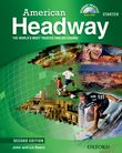 American Headway Second Edition