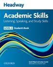 Headway Academic Skills 2