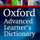 Oxford Advanced Learner's Dictionary, 8th Edition Windows 8 app    Dictionaries   Oxford University Press