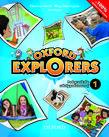 Oxford Explorers Teacher's Site AC+
