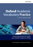 Oxford Academic Vocabulary Practice