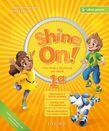 Shine On! Italy