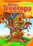 New Treetops Espansioni
