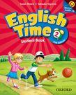 English Time Level 2