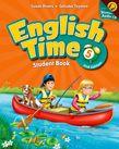 English Time Level 5