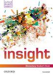 Insight Espansioni