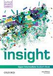insight Upper-Intermediate