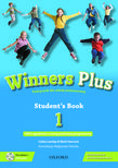 Winners Plus Teacher's Site AC+