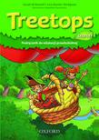 Treetops Starter