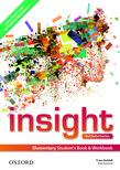 insight (be)