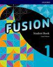 Fusion Level 1