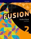 Fusion Level 2