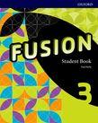 Fusion Level 3