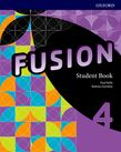 Fusion Level 4