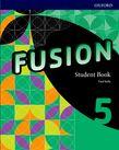 Fusion Level 5