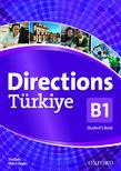 Directions Türkiye B1