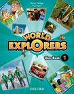World Explorers