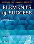 Elements of Success 3