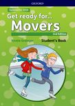 Get ready for…Movers