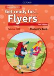 Get ready for…Flyers