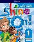Shine On! Teacher's Site