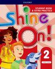 Shine On! Level 2
