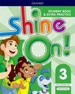 Shine On! Level 3