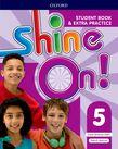 Shine On! Level 5