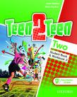 Teen2Teen two