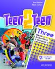 Teen2Teen three