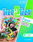 Teen2Teen four