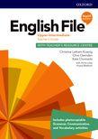 english file third edition upper intermediate workbook key pdf
