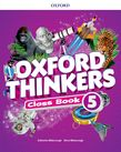 Oxford Thinkers Level 5