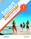 Smart Summer [cou_it_it_m]