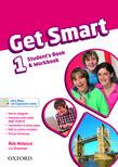 Get Smart Teacher's Site Italy