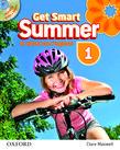 Get Smart Summer [cou_it_it_m]